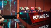 Reaktionen Auf Den Lec Verkauf Schalke