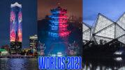 worlds_header