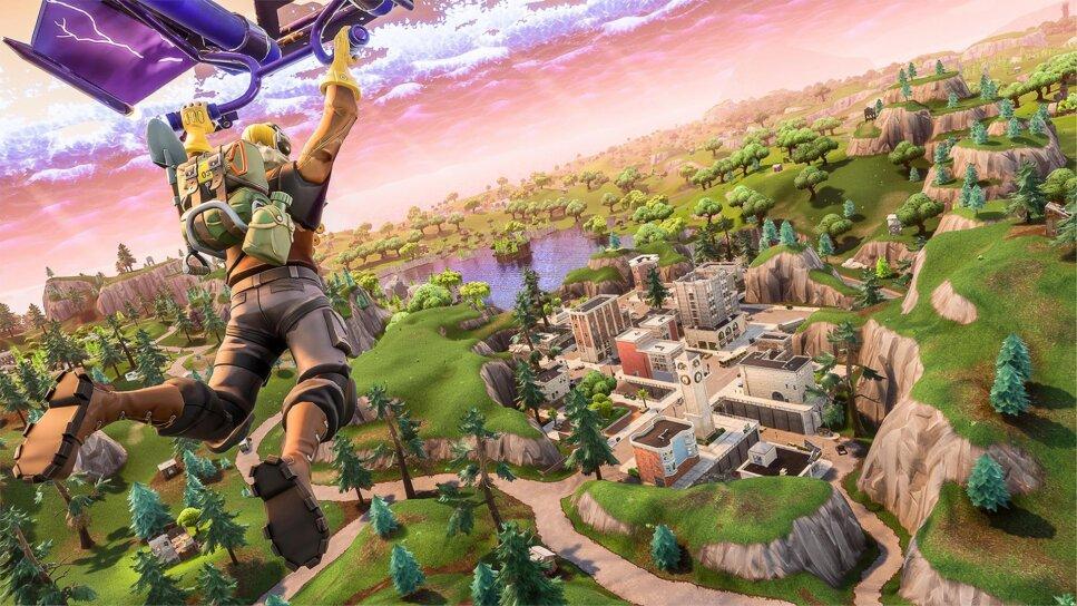 Header Epic Games Min