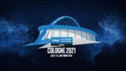 IEM Cologne 2021 Header