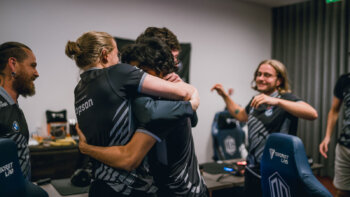 OG Qualifies For TI10