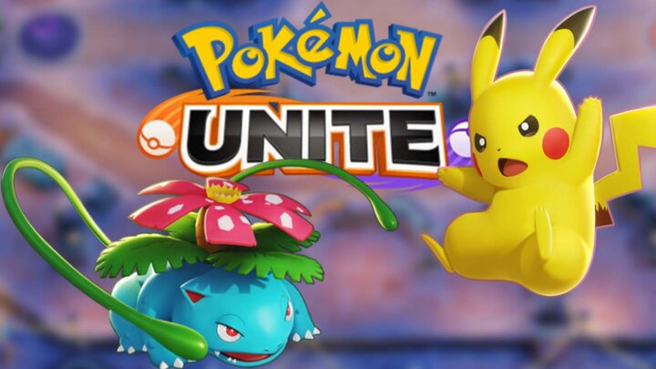 Pokemon Unite These Pokemon Are Still Missing From The Lineup Gaming Esports Com