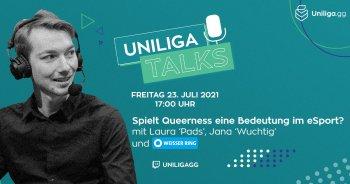 Uniliga Talks 02