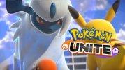 Absol Pokemon Unite