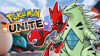 Diese Pokemon Wollen Wir Für Pokemon Unite