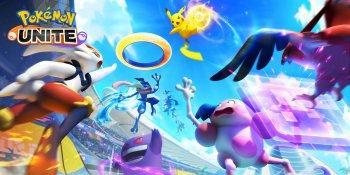 H2x1 NSwitchDS PokemonUnite Image1600w