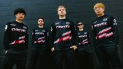 How 100 Thieves Became One Of The Best Teams In The LCS