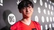 How TenZ Became VALORANTs First Superstar