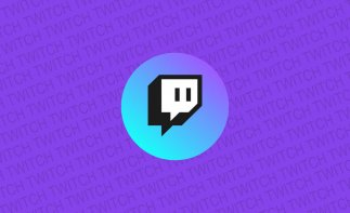 How Twitch Became The Biggest Streaming Platform