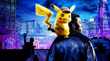 Is Netflix Working On A Live Action Pokemon Series