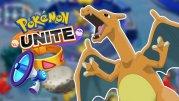 Item-Builds des Ranglistenersten in Pokemon Unite
