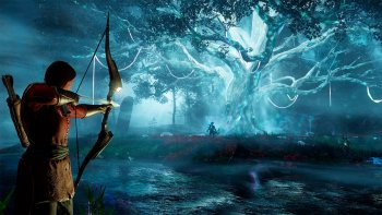 New World Amazon Games Min