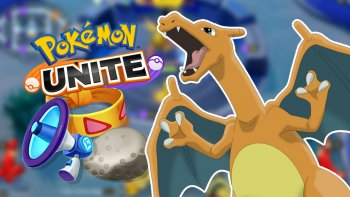 Number One Ranked Player Shares Pokemon Unite Builds