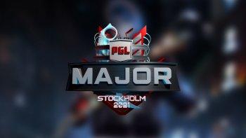 PGL Major Stockholm Possibly Moving From Sweden