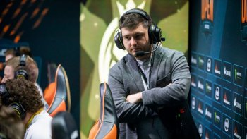 Peacemaker Joins Complexity
