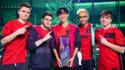 Tenz Shazam Riot Games Min