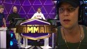 Trymacs Amar Teammates Montanablack Youtube