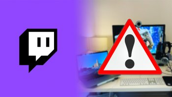 Twitch Ban Tips