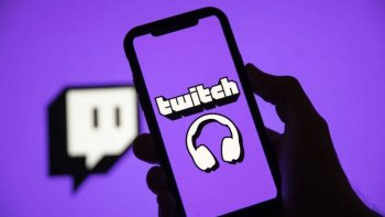 Twitch DMCA Rules Changed Strike System 720×405