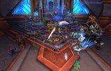 WoW sitin Activision Blizzard
