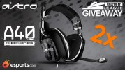 Cdl Giveaway