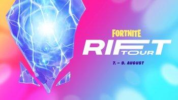 De 17br Rifttour Announce 02 Social 1920×1080 7f1efa6867ad