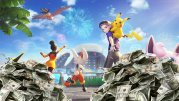 How much Pay-to-Win is in Pokémon UNITE?