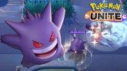 Pokémon UNITE – How to play Gengar