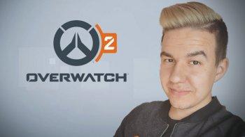 Das Muss Overwatch 2 Bieten Header