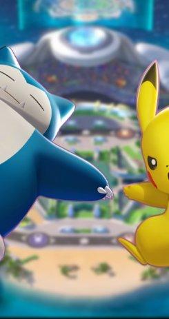 Die Besten Pokemon Für Beginner