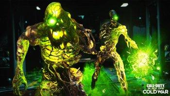 Ein Neuer Weltrekord In Zombies
