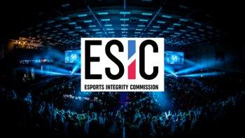Header ESIC ESEA
