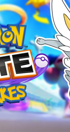 Mistakes To Avoid In Pokémon UNITE