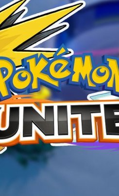 Pokemon Unite Guide Bosse