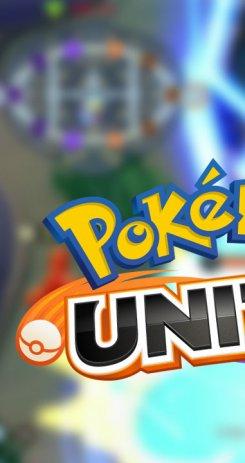 Pokemon Unite Composition And Lane Pairings