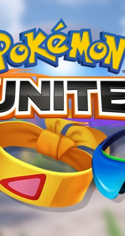 Pokemon Unite Which Items To Upgrade First