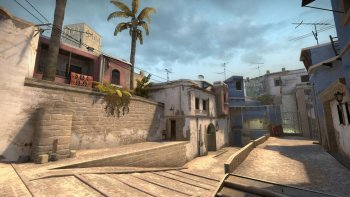 The Competitive History Of Mirage