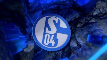 Schalke Prm Header
