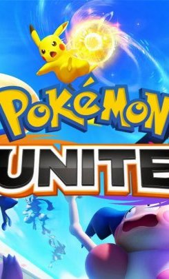 Unite Mobile