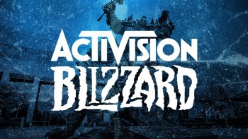 Activision Blizzard Loses Chief Legal Officer