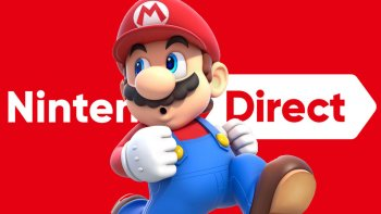 Are We Getting A Nintendo Direct In September