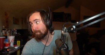 Asmongold Set To Return To Streaming
