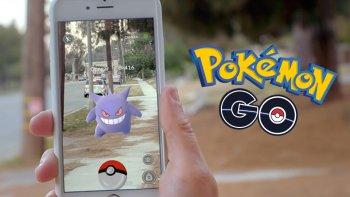 Can My Phone Run Pokemon GO Featured