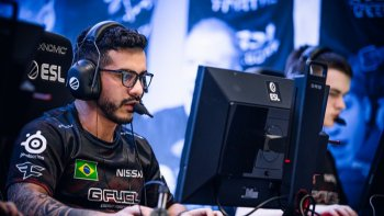 Coldzera Moving To Complexity
