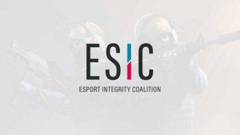ESIC Neue Untersuchung CSGO HUNDEN