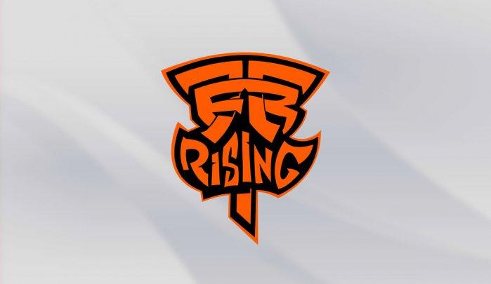 Fnatic Rising Dajor Interview