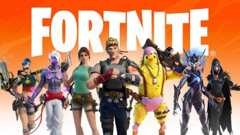 Fortnite-Apple-not-reinstated