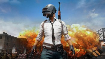 How To Download And Play PUBG Mobile