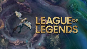 League Of Legends How All Dragon Souls Work Featured
