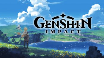 Minimum Requirements Genshin Impact